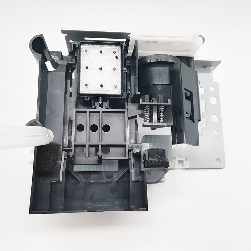 9880 US Stock-Epson Stylus Pro 7880 9800 Solvent Cap Capping Top 9450
