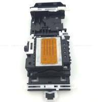 No-name Remanufactured Printhead Print Head Printer Head for Brother 230C 235C 240C 260C 265C 440CN 465CN 5460CN 5860CN 655CW 665CW 685CW 845CW 885CW Inkjet Printer