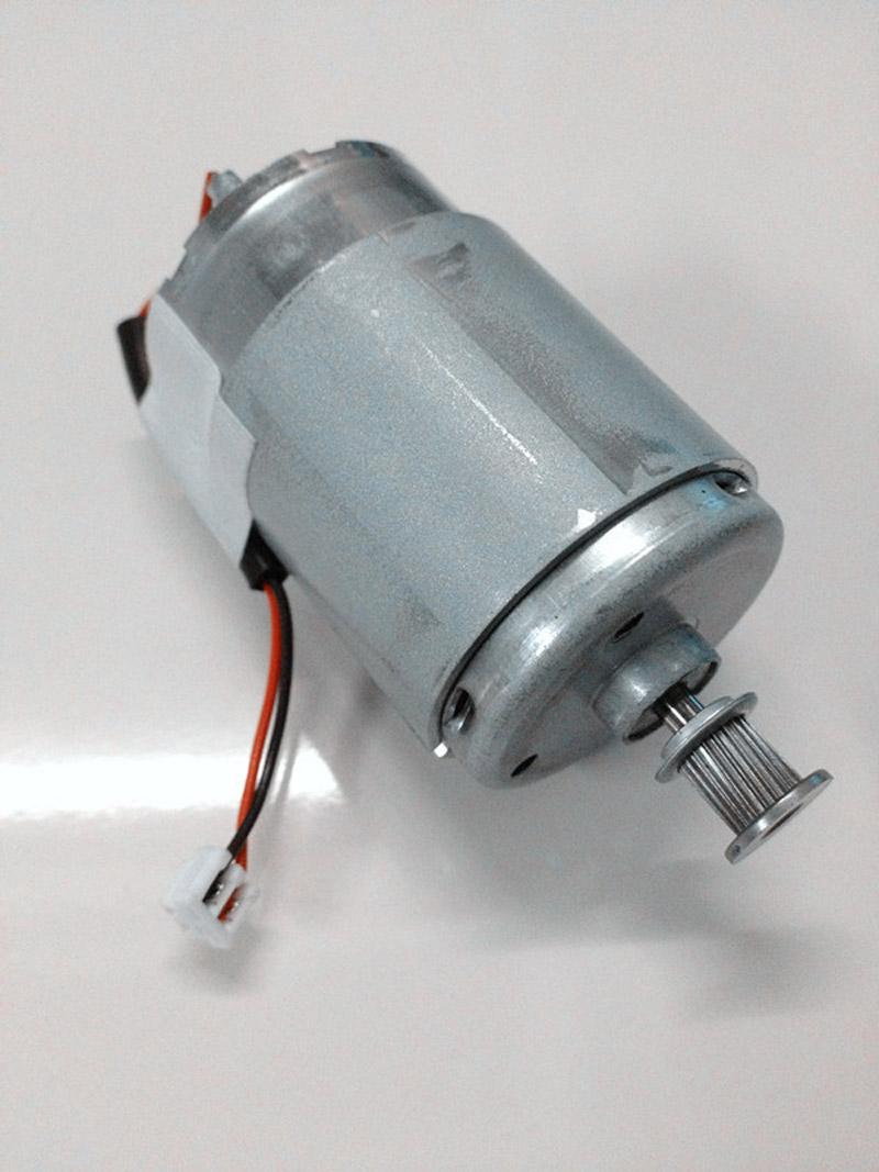 Motor Carriage Motor Epson