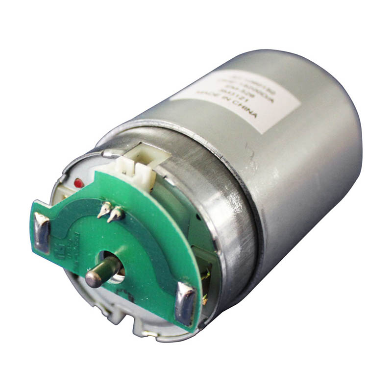 Motor compatible  EPSON