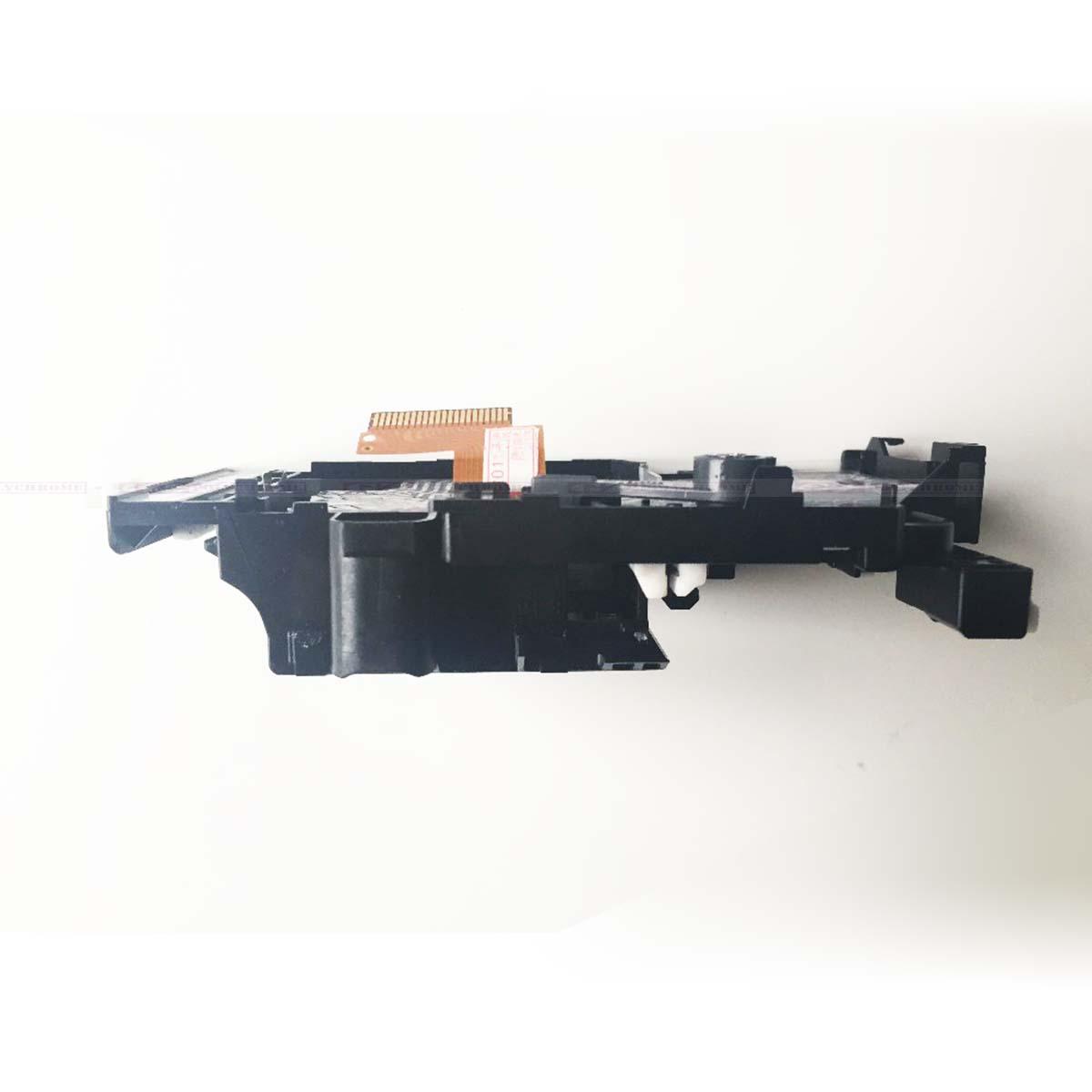 New Print Head For Brother MFC J4410 J4510 J4610 J4710 J3520 J3720 J2310 J2510 J