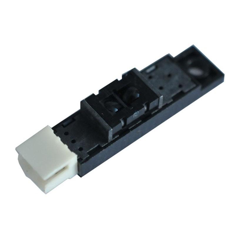 Roland AJ-740 limited sensor